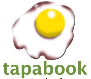 Tapabook, la red social del tapeo