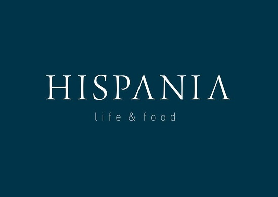Hispania London, el gastro-espacio español más grande de Europa