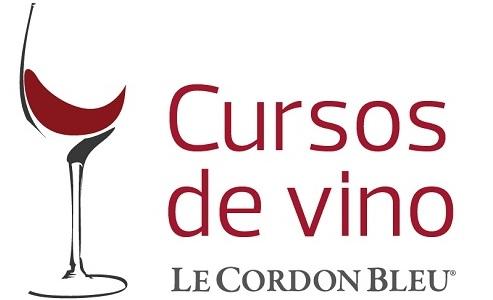El mundo del vino llega a  Le Cordon Bleu Madrid