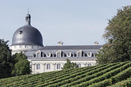 Vinos del Loira