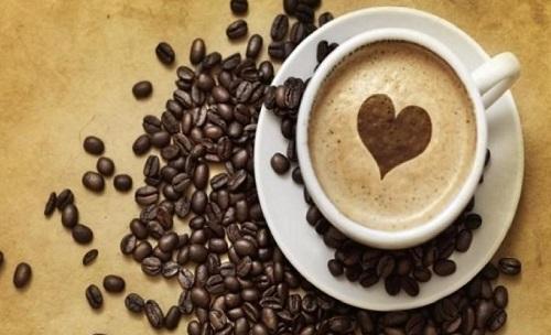 ¿Sabías que los orígenes del café están en Yemen?