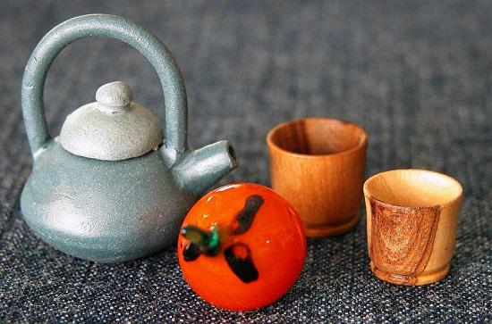 10 consejos para disfrutar del té