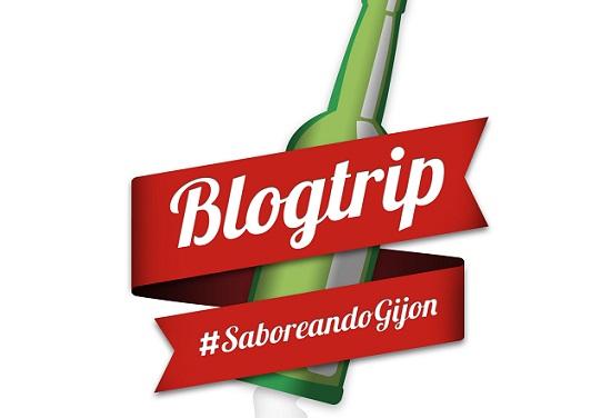 Concurso para blogueros