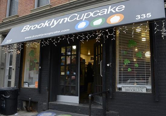 NY 'barrio por barrio' (I): Brooklyn