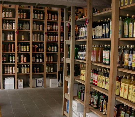 Amberes, más que cerveza