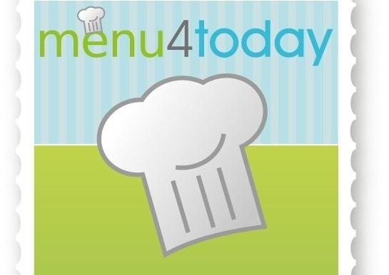 ¿Dónde comemos hoy?