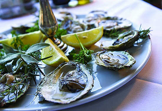 Gastronomía croata: 10 delicias que no debes perderte