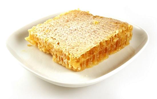 Con la miel en los labios (3)