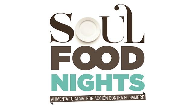 Soul Food Nights 2014