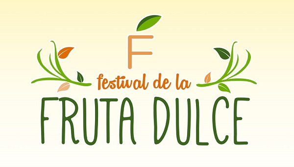 II Festival de la Fruta Dulce de Fraga