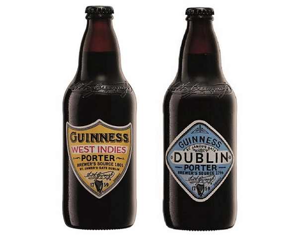 West Indies y Dublin