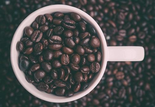 La vuelta al mundo en 6 cafés