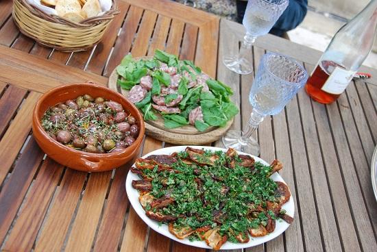 10 platos que hay que probar en Malta