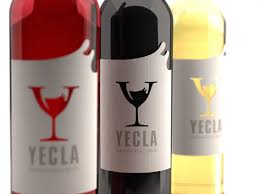 Fiestas de la Vendimia de Yecla 2019: enoturismo en Murcia